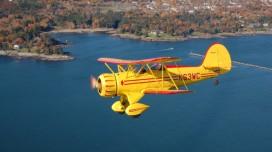 atlanta-flight-tours-thrilling-biplane