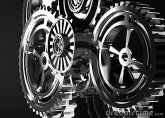 machine-gears-18725023