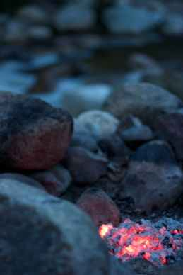 rocks-fire-camping.jpg